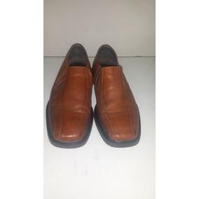 Zapatos De Vestir Para Caballeros Alfani Acepto Cambios