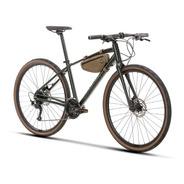Bicicletas a partir de
