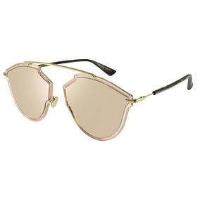 9a38e7be5c6 S %f3culos De Sol Christian Dior 0143 - Óculos no Mercado Livre Brasil