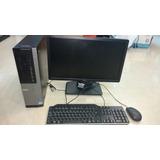 Pc Escritorio Dell Optiplex 9010 I7 8gb Ram Disco 500gb