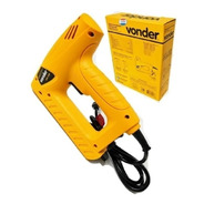 Grampeador Pinador Elétrico Gpe 168 220 V - Vonder