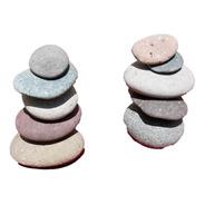 Piedras Decorativas de Jardín desde