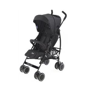 Carrinho Bebê Genua Abc Design Guarda Chuva