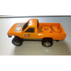 Carrinho Estrala (camionete)