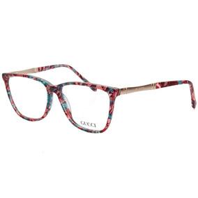 Oculos De Grau Chanel Ch7338 Armacoes Outras Marcas - Óculos no ... 1bb554a242