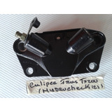 Caliper (solo Un Lado) Trasero Tx200 (hidrocheck) Orig.ek