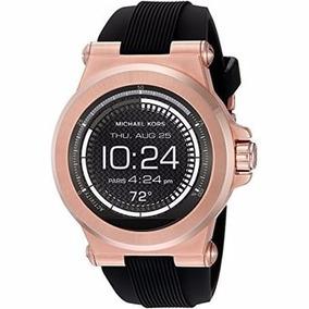 Reloj Michael Kors Smartwatch / Envio Gratis