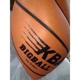 Balones De Basket Y Voleibol