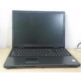 Gateway Pa6 Nx860xl Laptop Para Partes