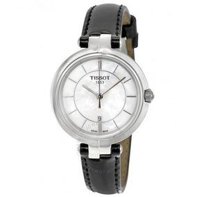 d6686a1b603 Relogio Tissot Feminino( Safira E Madreperola) - Relógios De Pulso ...