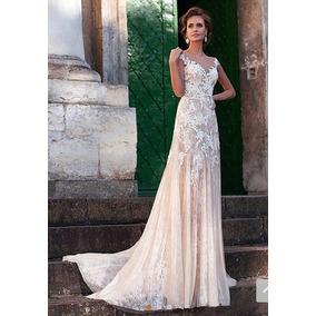 Alquiler de vestidos de novia barranquilla