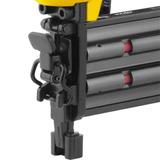 Pinador Pneumático P/ Pinos F15 À F50 Pv500 Vonder