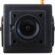 Micro Câmera Topway P/b S/a Sk2005