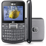 Samsung Chat 335 Oferta Original Libres / Outet Discontinuo