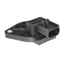 Sensor De Fase Pt Cruiser 2.4 5093508 / 4882851 / 4882251ab