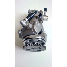 Bomba Direção Hidraulica Vacuo S10 Blazer 2.8 Mwm 2000 E 01
