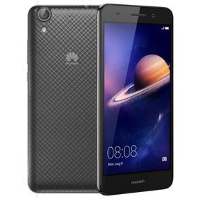 Celular Huawei Y6ii Oc- 2gb- 16gb- 5.5pulg- Oficial Huawei