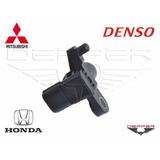 Sensor De Fase Tdc Honda Civic 1.7 J5t23991 Denso