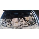 Desarmo Motor Passat 1.8 Turbo Cabeza Piston Cigueñal -2