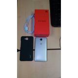 Telefono Huawei Modelo X5 Tit-al00 Doble Sim Nuevo