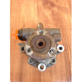 Bomba Direção Hidráulica Motor Ea111, Golf, Gol, Saveiro