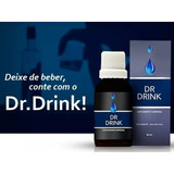 Antialcool Dr.drink Valor Promocional 159,00!!