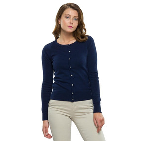 Sweater Sao Paulo 4663 - 171305