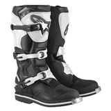 Alpinestars Botas Motocross Mx Tech 1