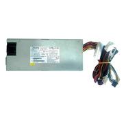 Fonte 1u S12-650p1bb Atx 650w Servidor Projetos 110v