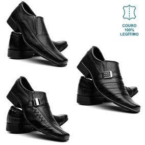 f7b701e049 Sapato Cospirato Autêntico Ou Outros Modelos Sapatos Sociais ...