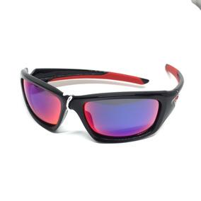 Gafas De Sol Oakley Valve Oo9236-02 100% Originales
