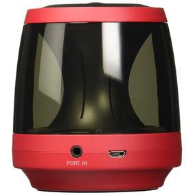 Bocina Bluetooth Portatil Lg Ph1 En Mercado Libre M 233 Xico