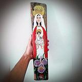 Virgen Del Valle Y Coromoto Oferta