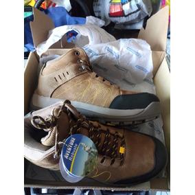 Zapatos Michelin Outdoor Café 43 Nuevos