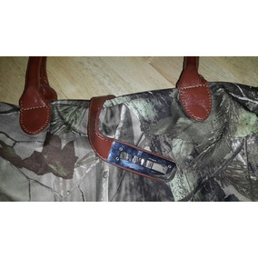 Cartera Bass Pro Shop,cartera,bolso,camuflado