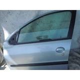 Puertas Peugeot 206 -307-308-308cc-406-407-208-3008 -partner