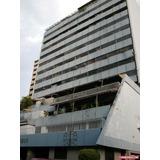 Venta De Penthouse En Los Jardines Maracay Tc 18-4115