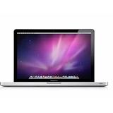 Macbook Pro 13 Core I5 | 4gb | 500gb| 13.3 So Lion