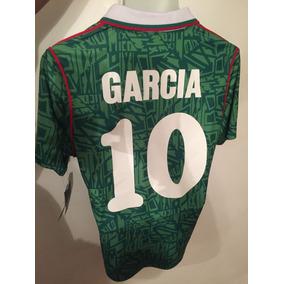 11bf6ea90 Italia Jersey 1994 en Mercado Libre México