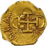 Es Ad España Crusader Caballeros Templarios Cruz Rara Anti