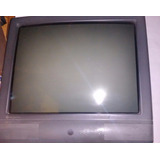 Vendo Tv General Electric 29 Pulgadas