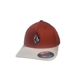 Volcom Full Stone Xfit Hat Youth