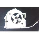 Motor Ventilador Evaporador Nevera