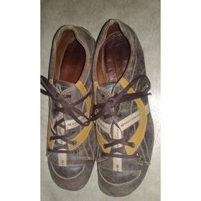 Zapatos Hombre Ricky Sarkany 828a5d6aec6