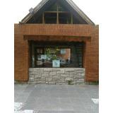 Local Y Oficina 18mts En Galería - Miramar Oportunidad Financiación Directa!!