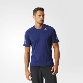 camiseta adidas hombres imitacion