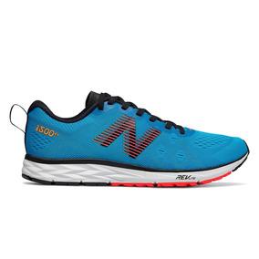 Zapatillas Running New Balance 1500 V4 Hombre Competición
