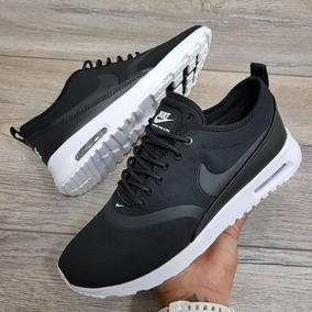 44479da1d3622 The Chainsmokers - Tenis Nike para Hombre en Mercado Libre Colombia