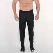 Pantalón Deportivo Workout Hombre Urban Luxury