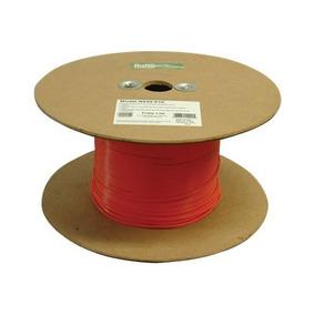 Bobina De Cable Tripp Lite 1000 Ft Fibra Óptica 62.5/125